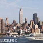 Navire Silver Muse de Silversea Cruises (20)