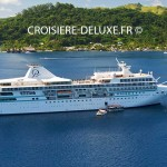 Paul Gauguin Cruises 2
