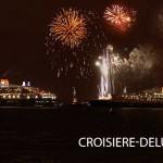 Queen Mary 2 - croisière Cunard 5