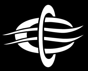 logo Centralcruise l'agence de voyage spécialisée croisière et train de luxe