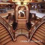 navire Queen Elizabeth