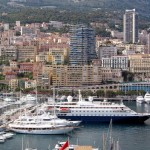 Montecarlo SeaDream Yacht Club