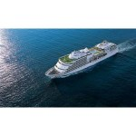 Regent Seven Seas Cruises Alaska