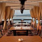 Terrasse du Santuary Sun Boat 4