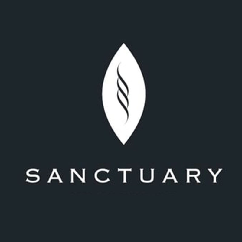 Sanctuary Retreats