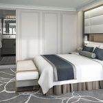 Crystal Esprit - owner Suite 2