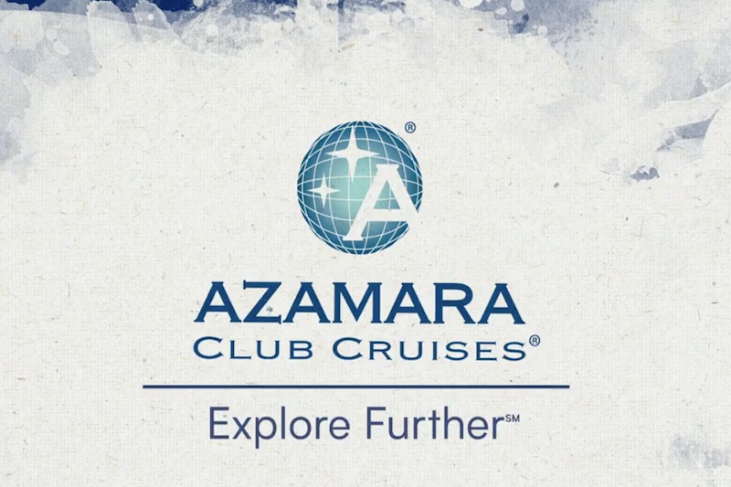Explore Further by Azamara